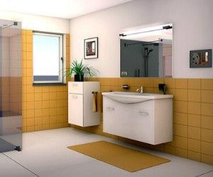 Магазин за баня www.GAUDI-DS.com